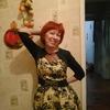 алена, 45, г.Тында