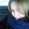 Elvira, 35, г.Зеленогорск