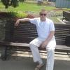 алексей, 38, г.Юбилейный