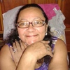 Fatima, 58, г.Сан-Паулу
