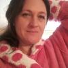 Ольга, 37, г.Атырау