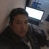 Bahodir, 36, г.Шахрихан
