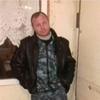 Олег, 35, г.Каменец-Подольский