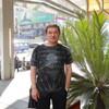 Юрий, 52, г.Зырянка