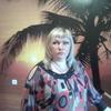 Юлия, 49, г.Березники