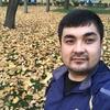 Bagtyyar, 32, г.Сумы