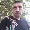 Денис, 39, г.Фурманов