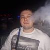 Алексей, 32, г.Сургут