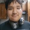 Samuel, 18, г.Апач Джанкшен