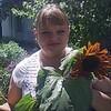 Оксана, 38, г.Карловка