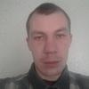 Алексей, 30, г.Смоленское