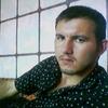 Miri, 26, г.Ленкорань