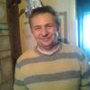 Miha, 49, г.Нагорск