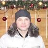 Сергей, 42, г.Темиртау