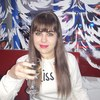 Инна, 33, г.Краматорск