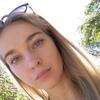 Лариса, 27, г.Новокузнецк