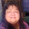 Bonnie, 50, г.Нью-Йорк