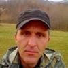 Ваня, 44, г.Коломыя