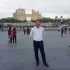 Магдан, 28, г.Атырау(Гурьев)