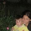 Катя, 25, г.Селидово