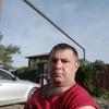 Владислав, 38, г.Владимир