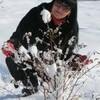 Анна, 58, г.Кемерово