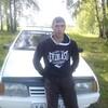 костя, 26, г.Советск (Кировская обл.)