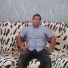 Макс, 31, г.Мостовской