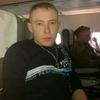 Виктор, 24, г.Заринск
