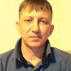 алексей, 43, г.Минеральные Воды
