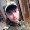 Александр, 19, г.Белогорск