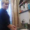 алена, 28, г.Гаврилов Посад