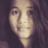 Joy Guibao, 22, г.Себу