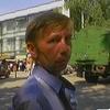 Николай, 48, г.Ростов