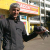 Сохраб, 41, г.Комсомольск-на-Амуре