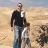 Шарон, 45, г.Тель-Авив