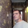 Сергей 40, 30, г.Черногорск