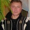 Александр, 48, г.Благодарный