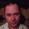 Дмитрий, 43, г.Несвиж