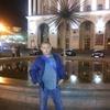 Василь, 45, г.Трускавец
