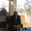 Емил, 66, г.Vidin
