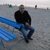Оlev, 44, г.Таллин