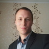 Дмитрий, 25, г.Барановичи