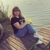 Татьяна, 28, г.Губкин