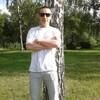 Владимир Локтионов, 31, г.Воронеж