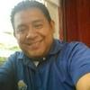 Rubén, 49, г.Сан-Сальвадор