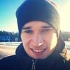 Виталик, 24, г.Питкяранта