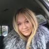 Евгения, 24, г.Пушкино