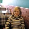 Оксана, 46, г.Коростень
