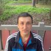 Александр, 42, г.Кандалакша